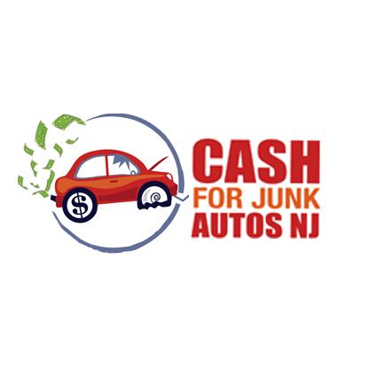 Cash for Junk Autos NJ image 5