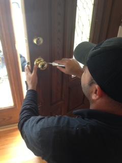 Top Locksmith Service image 5