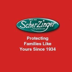 Scherzinger Pest Control image 0