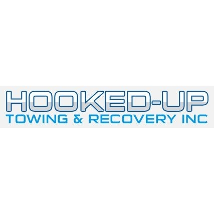 Hooked-Up Towing & Recovery Inc