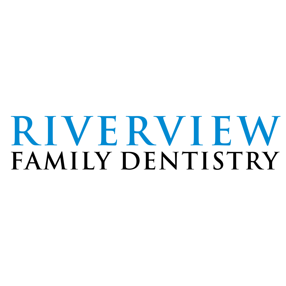 Riverview Family Dentistry image 0