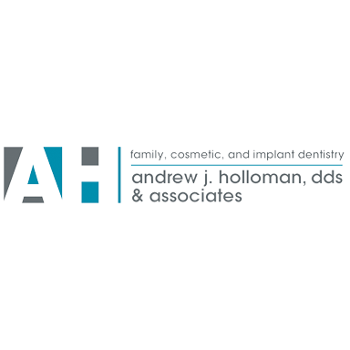 Andrew J. Holloman, DDS & Associates