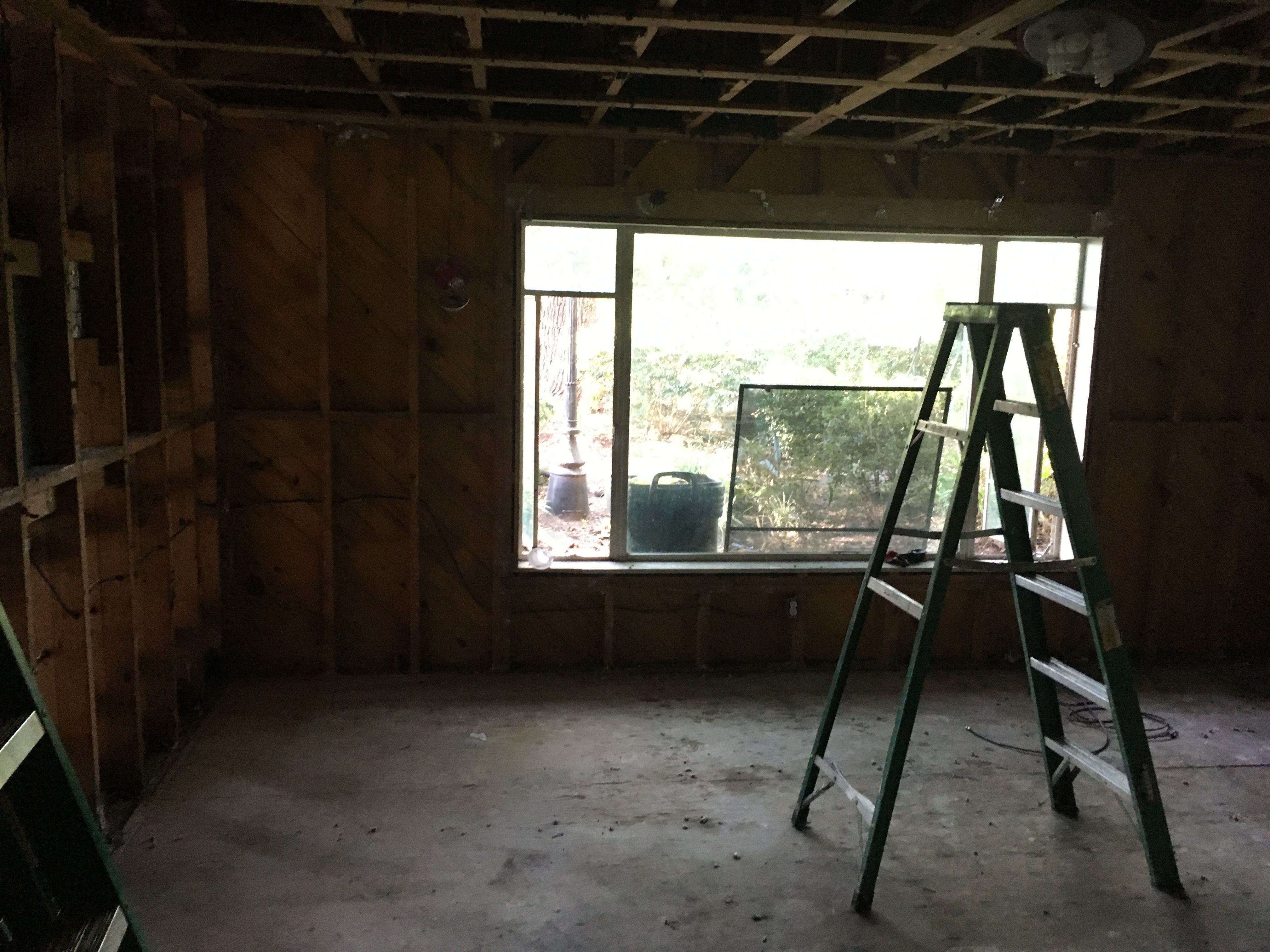 SERVPRO of The Woodlands/ Conroe image 7