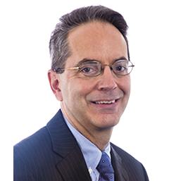 Dr. Allen J. Hamaker, MD