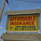 A Affordable Insurance Services LLC