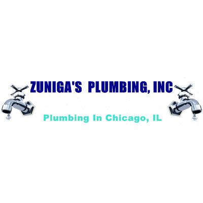 Zuniga's Plumbing Inc.