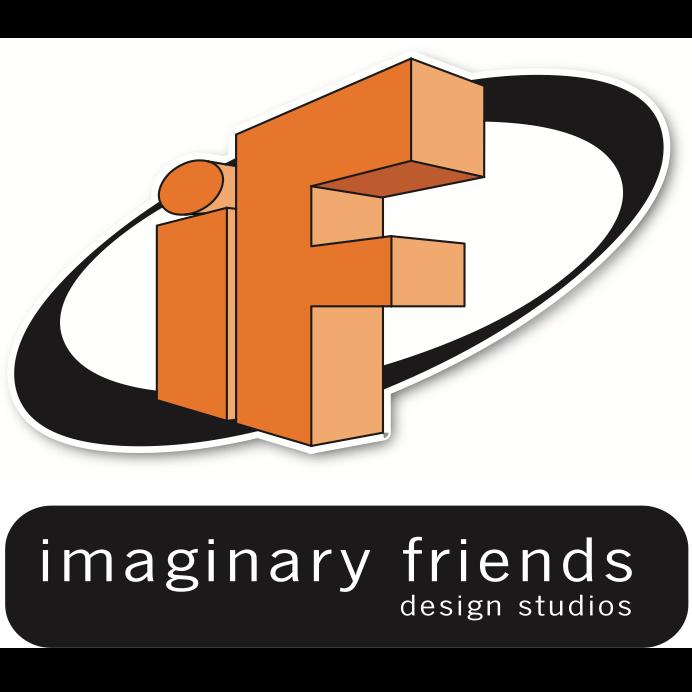 Imaginary Friends Design Studios image 0