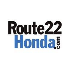 Route 22 honda hillside new jersey honda service html for Hillside honda nj