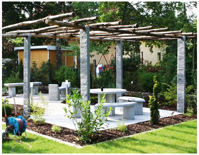 garten und landschaftsbau fuchs in r ttenbach b erlangen. Black Bedroom Furniture Sets. Home Design Ideas