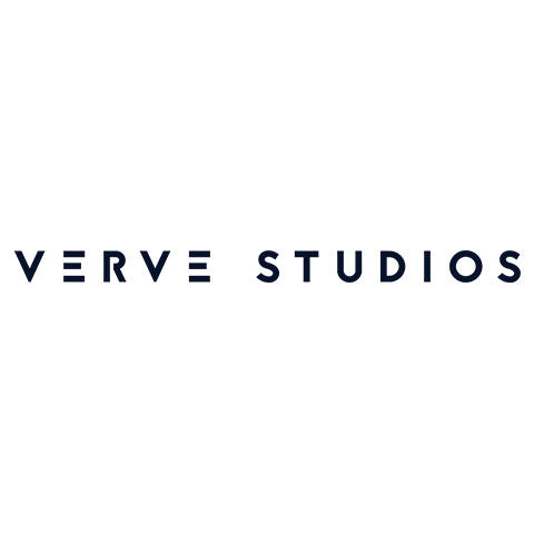 VERVE Studios image 5