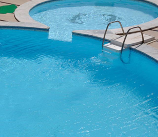 Pool Care Swimming Pools Operation Of In Hertford Sg14 2lu
