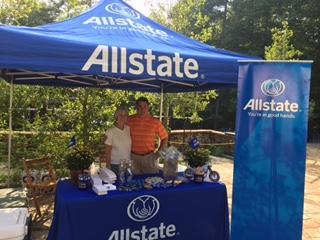 Steve Moranos: Allstate Insurance image 6