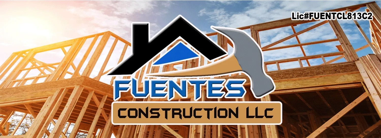 Fuentes Construction, LLC. image 0