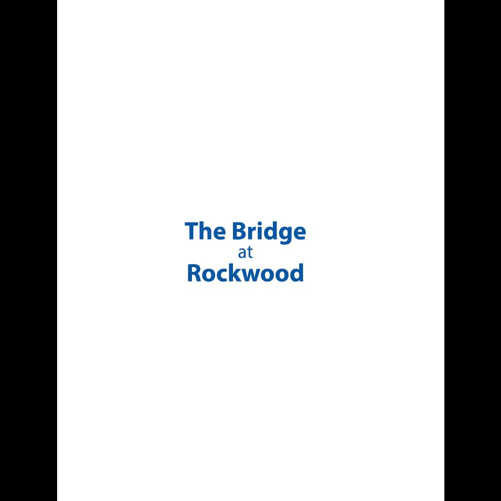 The Bridge At Rockwood - Rockwood, TN 37854 - (865)354-3366 | ShowMeLocal.com