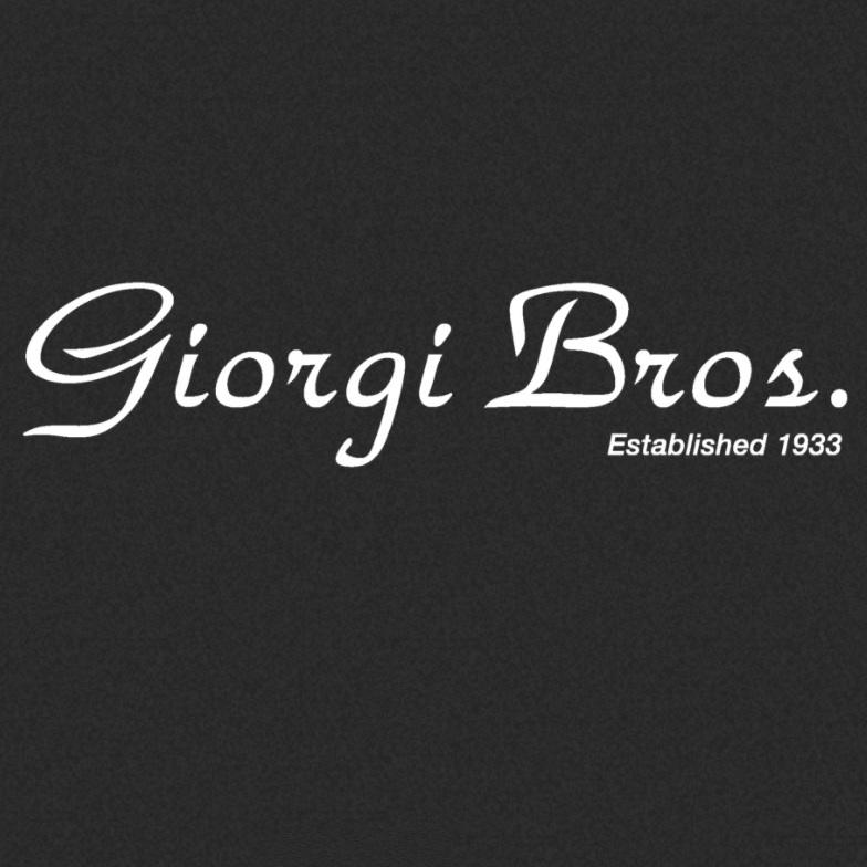 Giorgi Bros. Furniture Showroom