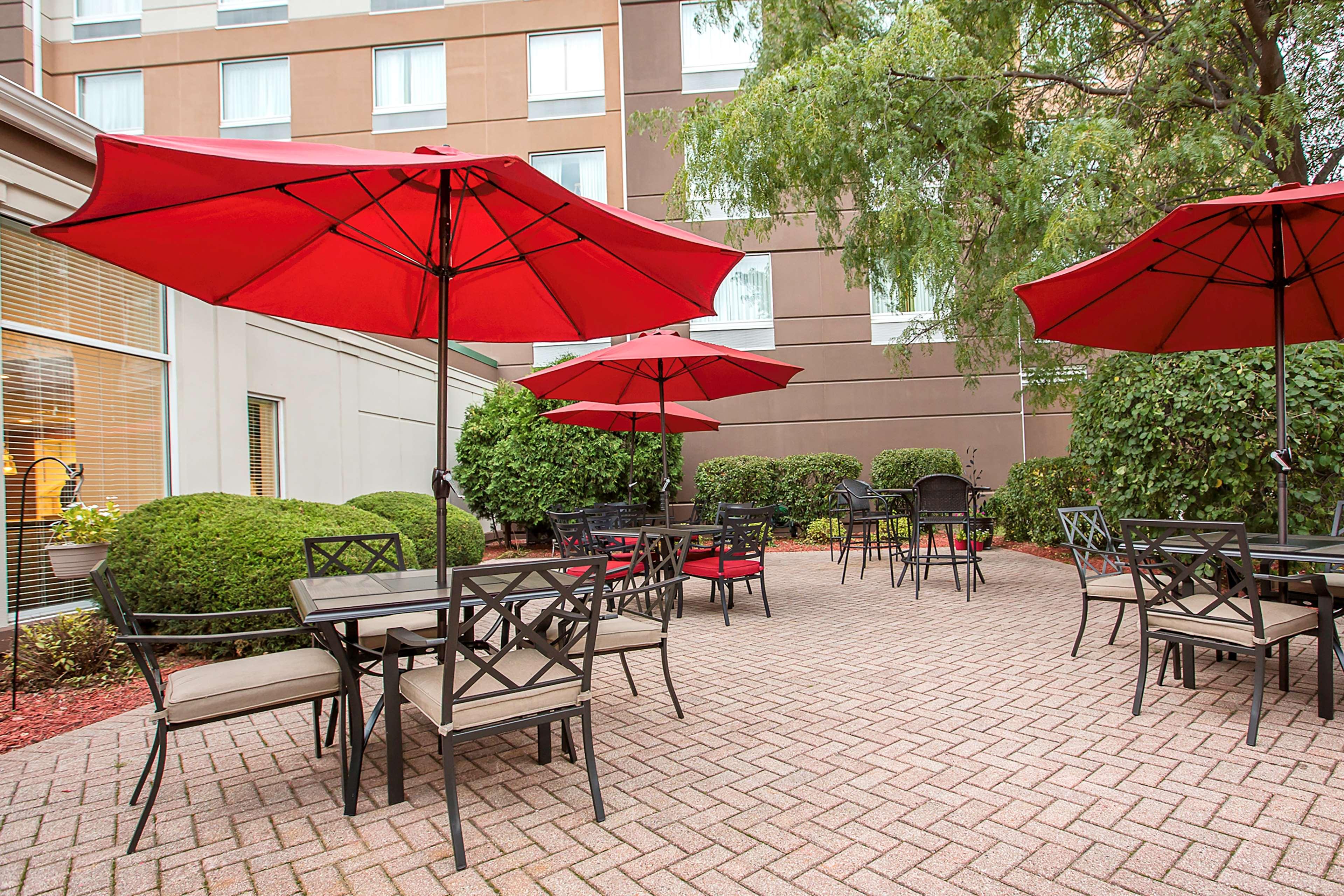 Hilton Garden Inn Appleton/Kimberly image 3
