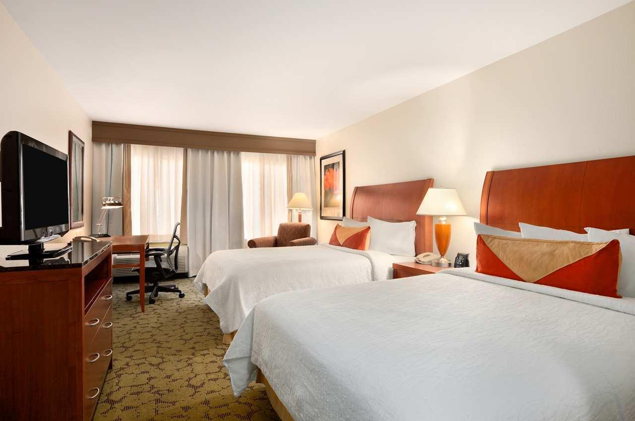 Hilton Garden Inn Scottsdale North/Perimeter Center image 14