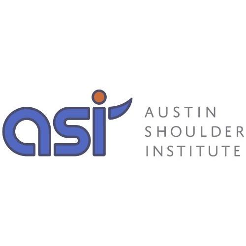 Austin Shoulder Institute