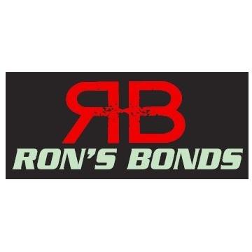 Rons Bonds