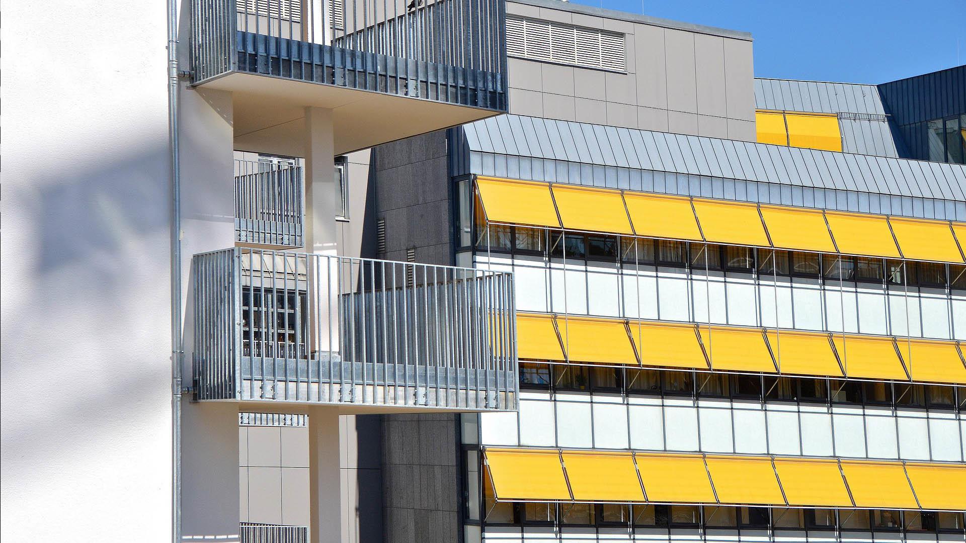 Reparaturdienst - Mecinaj Fenster- und Jalousienservice