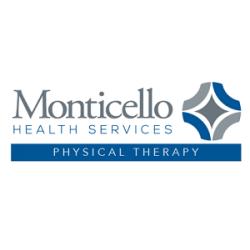 Monticello Therapy Center