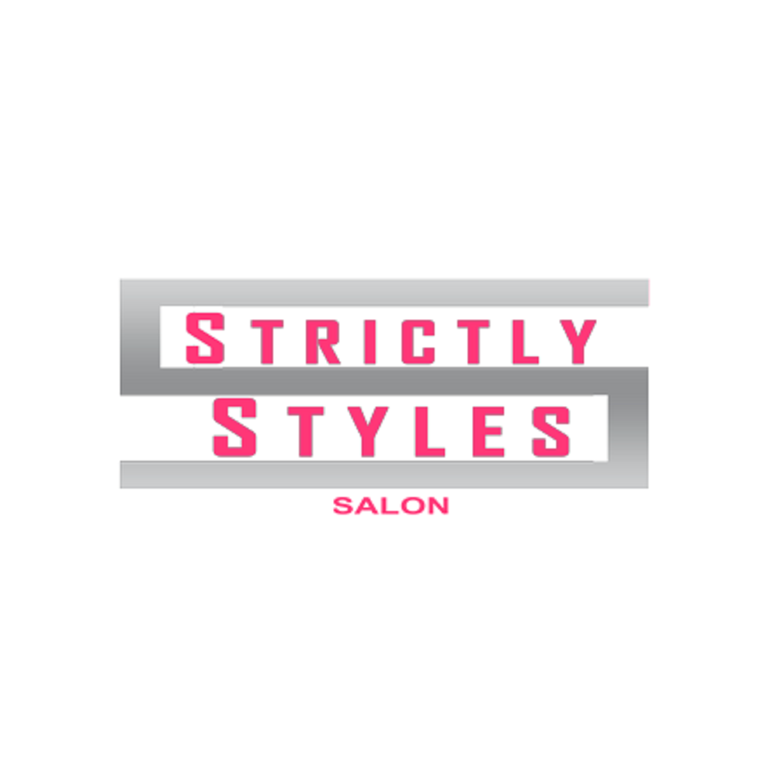 Strictly Styles image 10