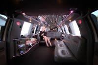Phase 1 Limousine image 2