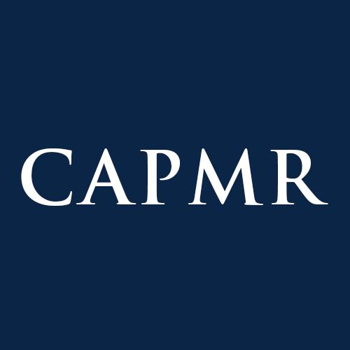 Center for Advanced Pain Management and Rehabilitation, LLC