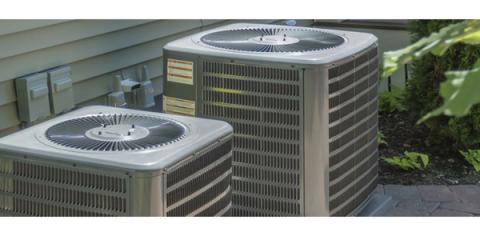 Apollo Refrigeration Inc