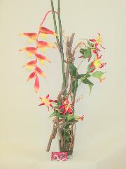 Fleuriste Dorchester à Lac-Etchemin