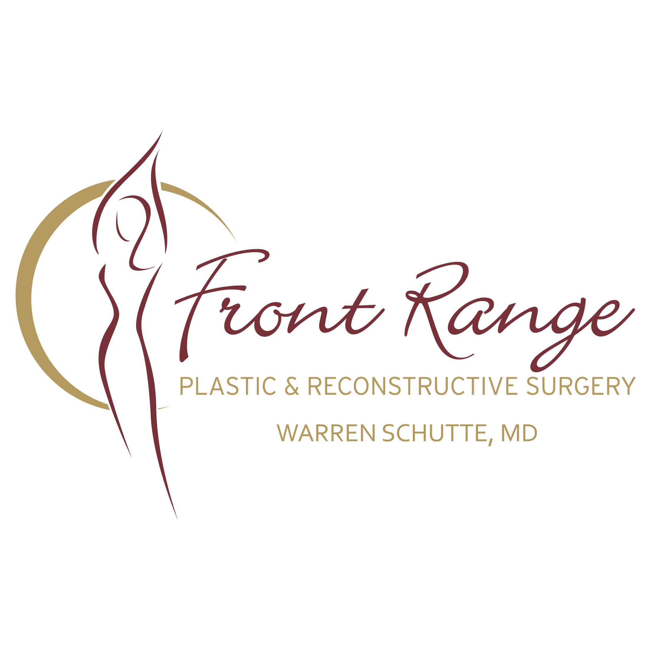 Front Range Plastic Surgery image 2