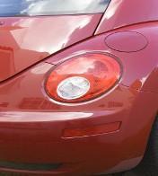Crawford's Import Auto Inc image 0