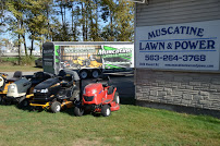 Muscatine Lawn And Power LLC image 7