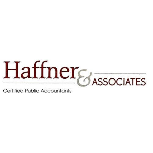 Haffner & Associates