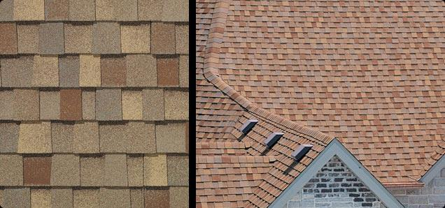 Texas Roof Supply image 4