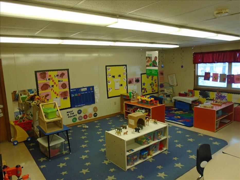 Burlington KinderCare image 4