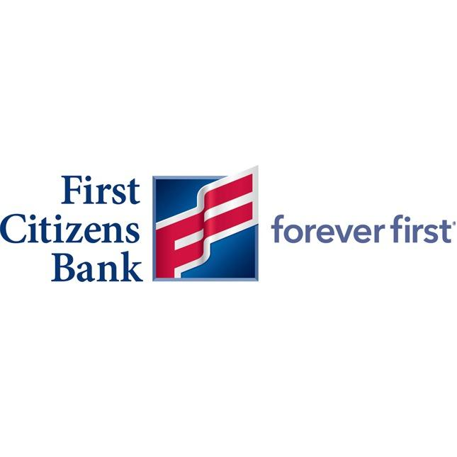 First Citizens Bank image 1