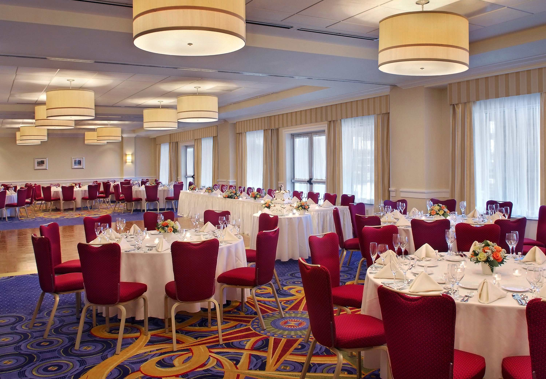 Boston Marriott Quincy image 18