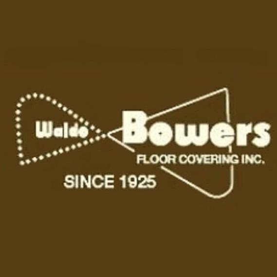 Waldo Bowers Floor Covering, Inc. image 0