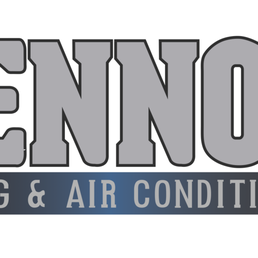 Kennon Heating & Air Conditioning image 2