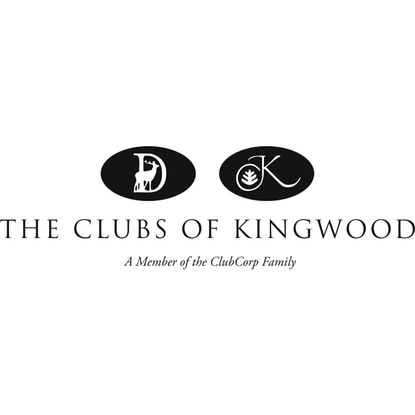 The Clubs of Kingwood - Deerwood Clubhouse