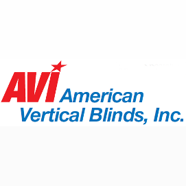 American Vertical Blinds Inc image 0