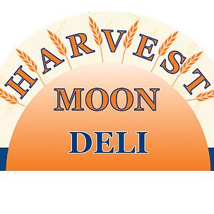 Harvest Moon Deli