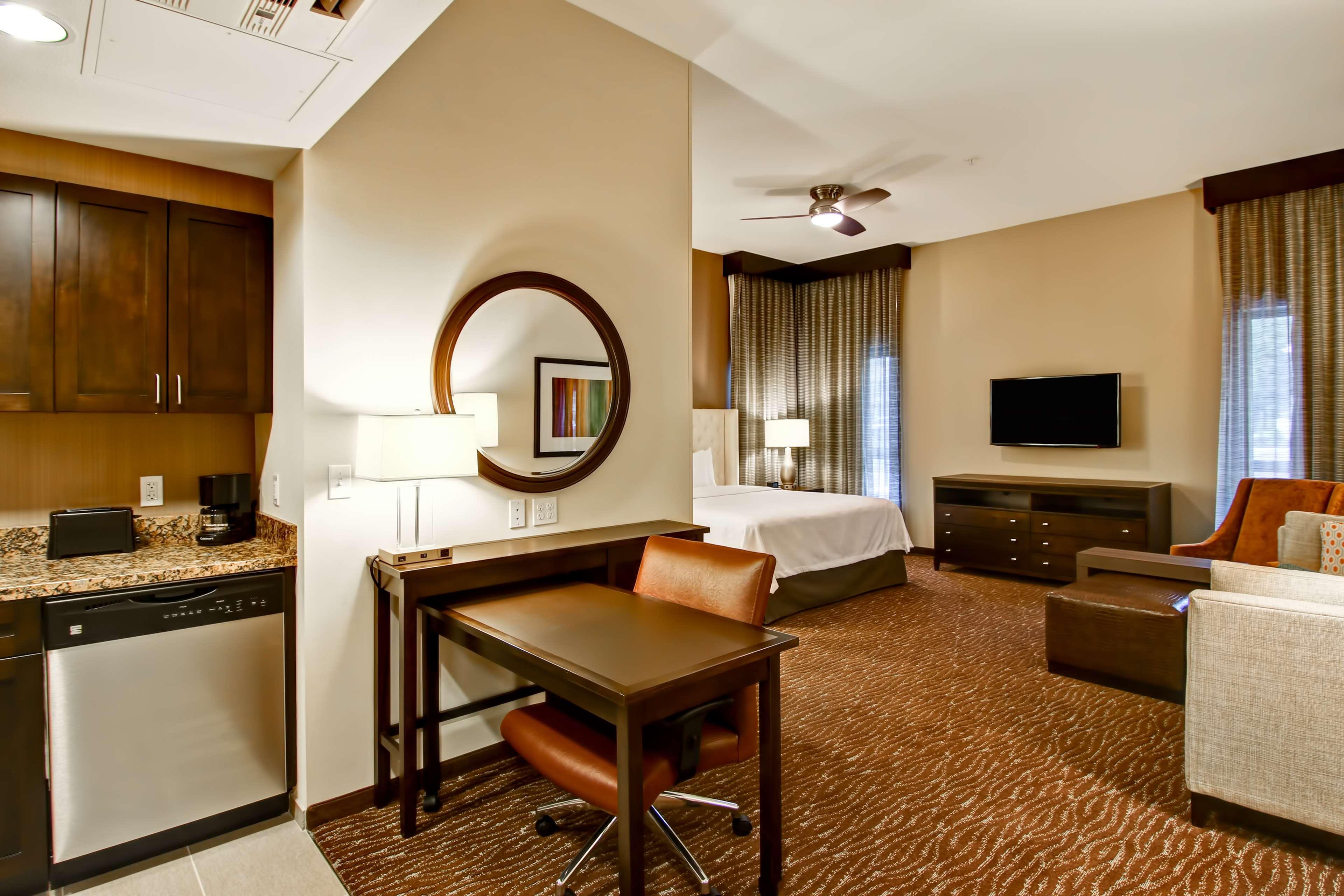 Homewood Suites by Hilton Palo Alto image 24