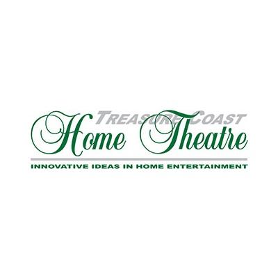 Treasure Coast Home Theatre image 0