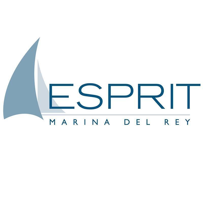 Esprit Marina Del Rey
