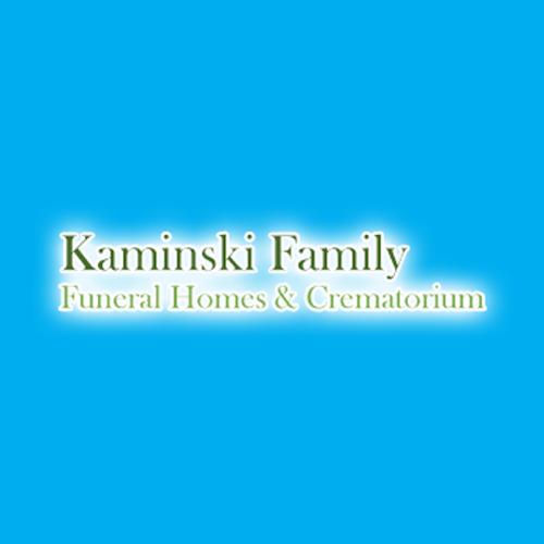 Damar-Kaminski Funeral Home & Crematorium