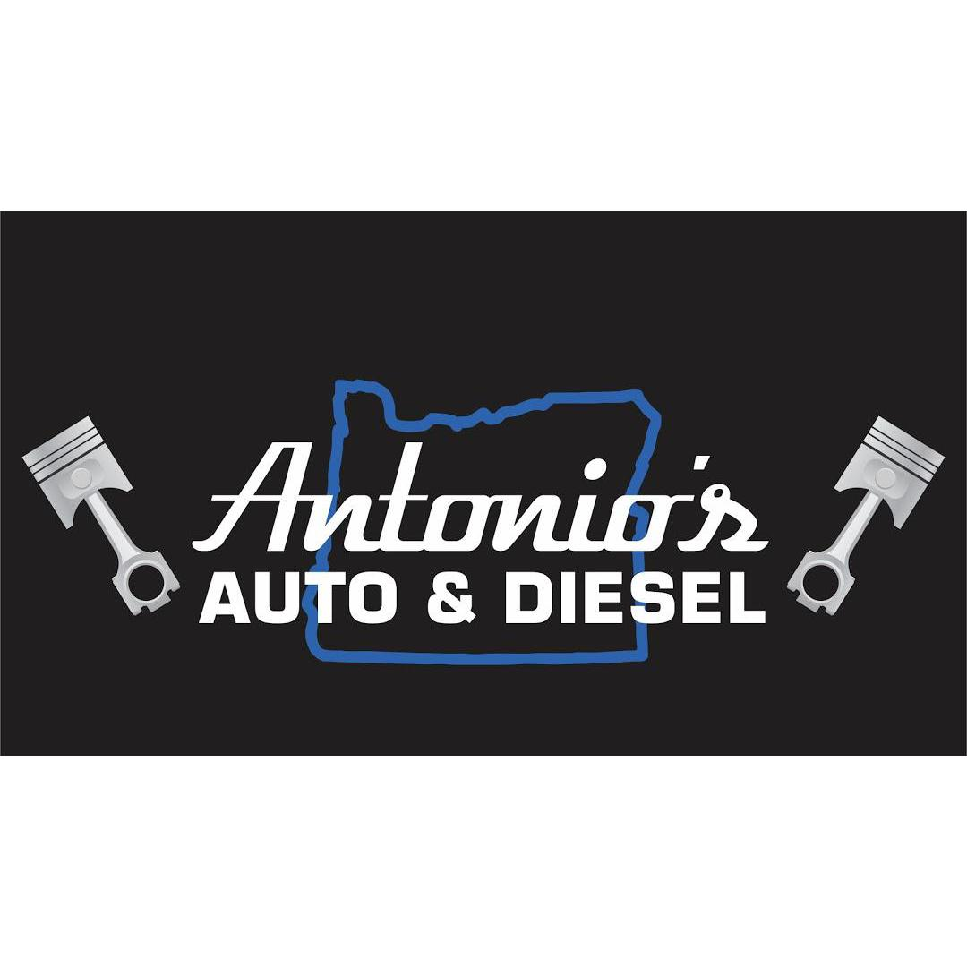 Antonios Auto & Diesel Llc