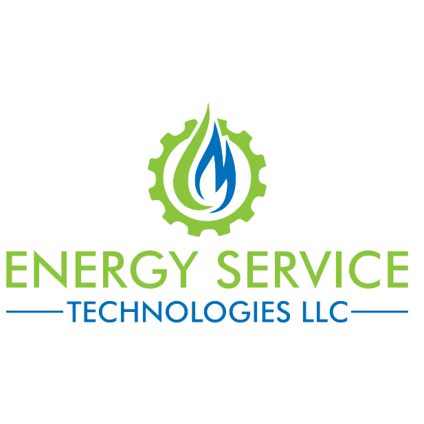 Energy Service Technologies, LLC image 0