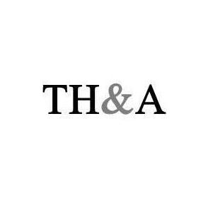 Thomas Harrison & Associates Insurance Agency, Inc.